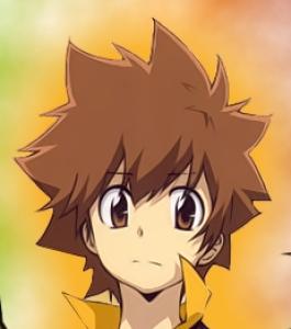 Eugenekoh12's Profile Picture