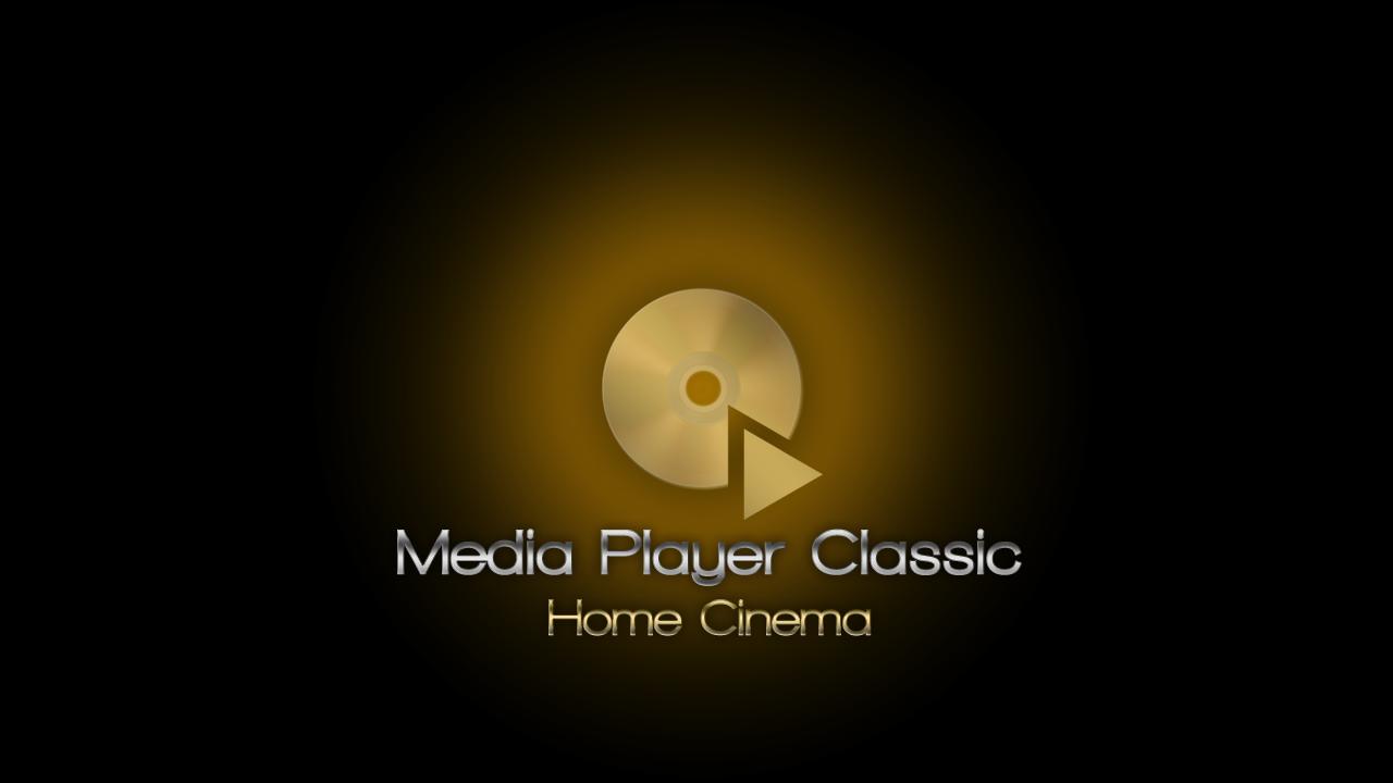 Image Result For Home Design D Gold