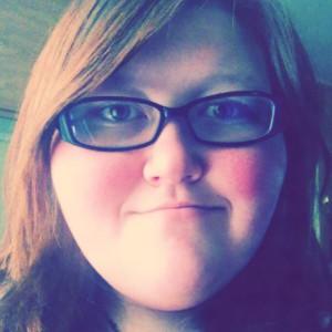 GoldenRayne's Profile Picture
