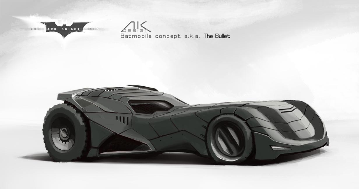 http://th01.deviantart.net/fs71/PRE/f/2011/181/7/5/batmobile_concept_by_annaeus-d3kir4k.jpg