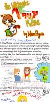ULTIMATE HETALIA MEME by SoujisBlackCat