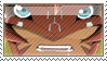 Agunimon Stamp by SpadaStamps
