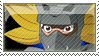 Lowemon Stamp by SpadaStamps