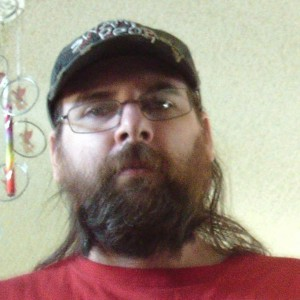 Dadonness's Profile Picture
