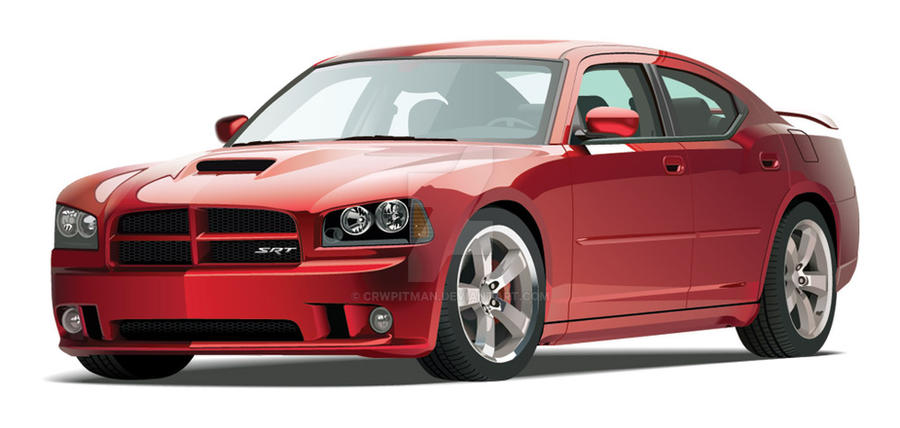 2006 dodge charger srt8 by crwpitman on deviantart. Black Bedroom Furniture Sets. Home Design Ideas