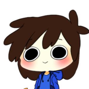 MabelAndTee's Profile Picture