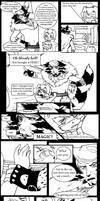 Escapade- Page 3