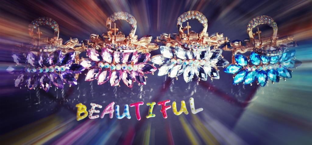 Facebook Cover,Beautiful by DearKhan on DeviantArt