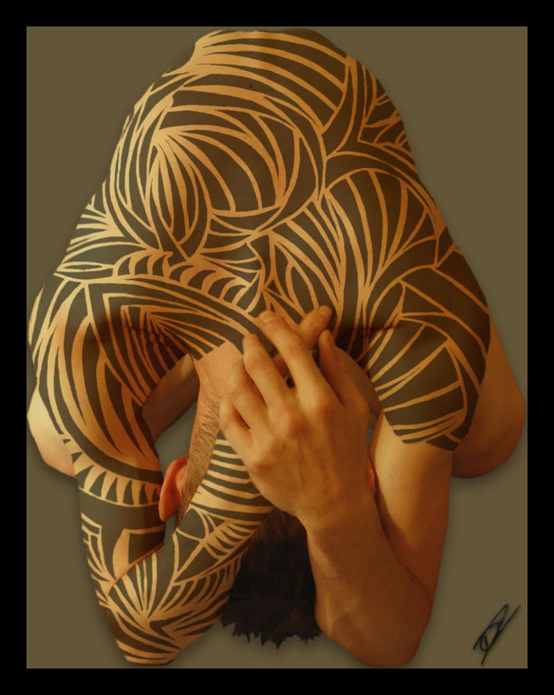 Body's Art 2