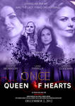 OUAT_Queen Of Hearts