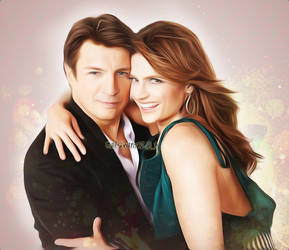 Stanathan_OP by malshania