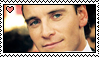 Fassy stamp by LotteQ