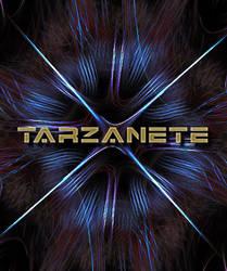 id by Tarzanete