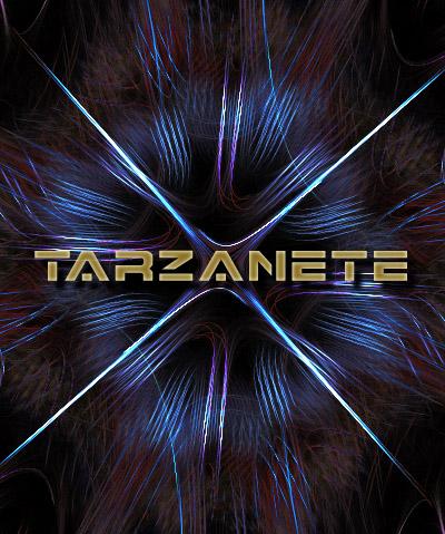 Tarzanete's Profile Picture