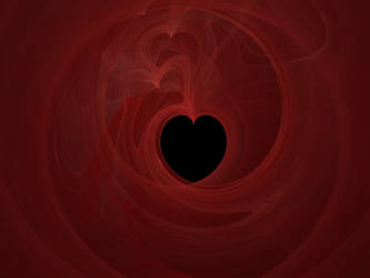 One Love by Tarzanete