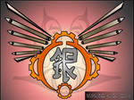 .:Mirving logo 2011:.