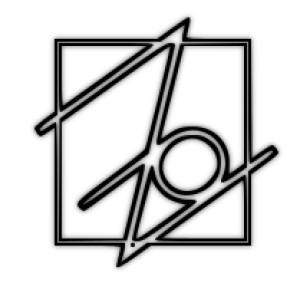 Zephirice's Profile Picture