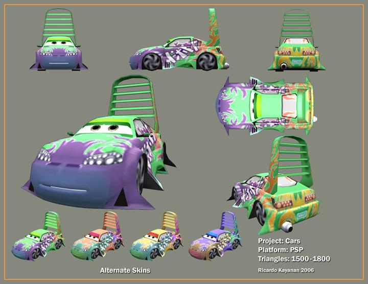 Wingo PSP by NaruHinaFanatic