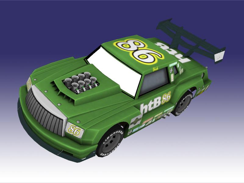 Download Cars Race O Rama Cars Race O Rama Full Game Free