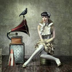 Kojii Circus Music by K0JII