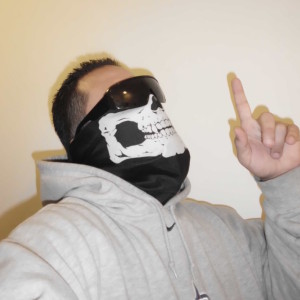 Grafikkart's Profile Picture