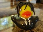 Sebastian Michaelis Duck 3