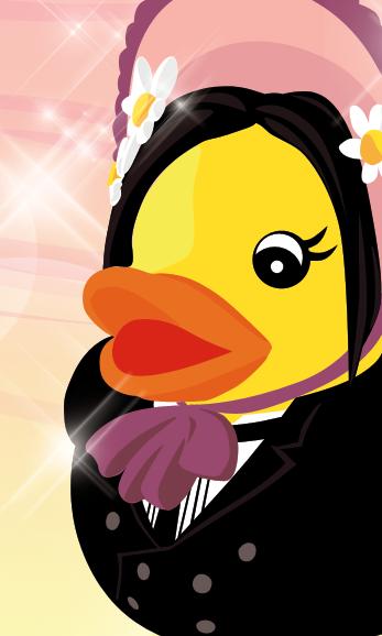 spongekitty's Profile Picture