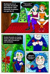 Pagina 10 by TheGraphbentt