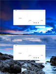 Windows 8 Player Preview