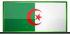 Algeria Avatar Group