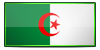 Algeria Avatar Group by AxiSan