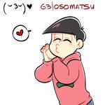 G3-Oso