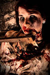 Victim 3 - Jane Doe