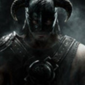 dragonborn424's Profile Picture