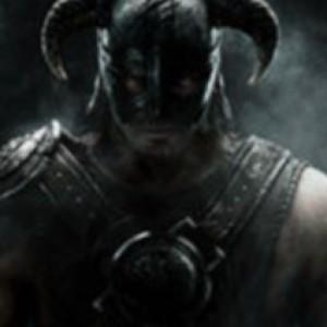 dragonborn424's Profile Picture