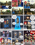 [TG TF MC] Vault 63: Enclave Rises Again