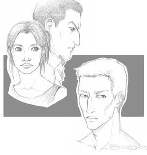 Sketch 151117