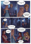 Her Mentor: 08page