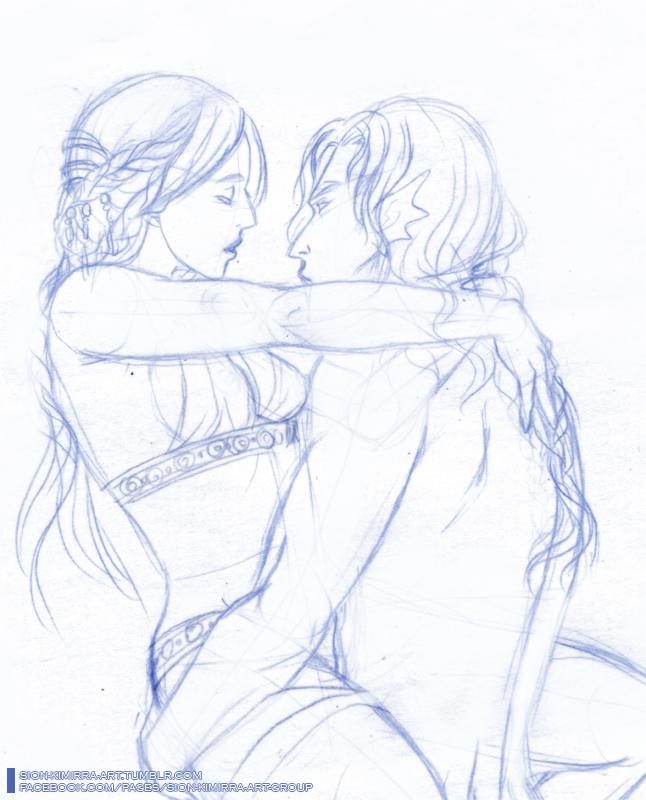 Hhh by Kimir-Ra