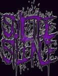 custom Suicide silence logo