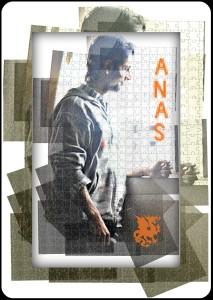 anassalam's Profile Picture