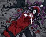 Dead Snow White