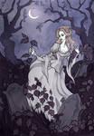 The Wild Swans (Eliza)