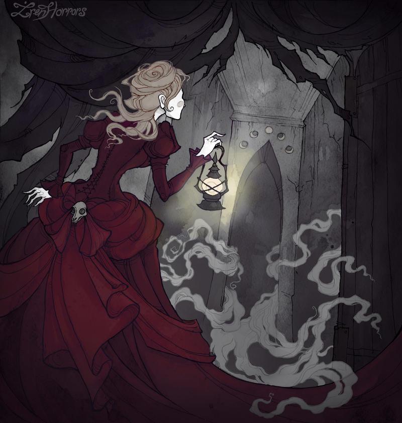https://img00.deviantart.net/fd8f/i/2016/211/2/a/mystery_dungeon_by_irenhorrors-dabx06a.jpg