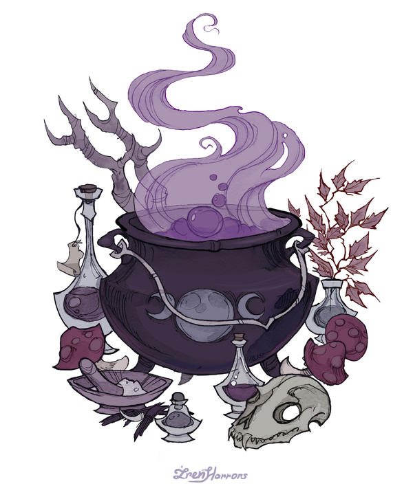 Witch Craft Bottle Shop Camillus Ny