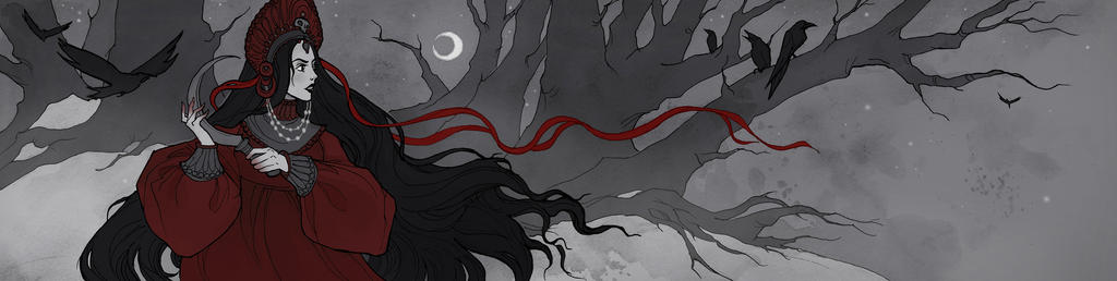 0036a by IrenHorrors