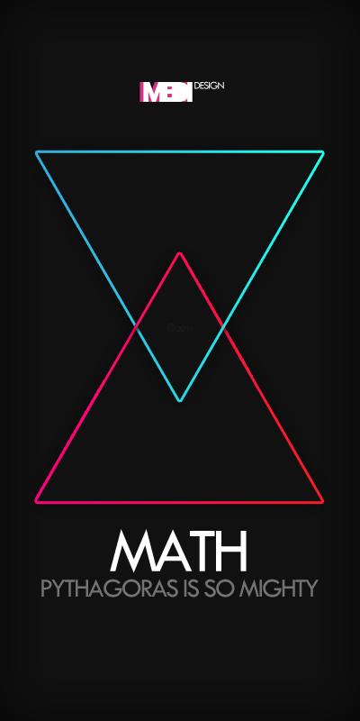 MATH by LuFiichen
