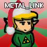 Xmas Metal_Link