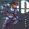 Exterminated's Avatar by MetalLink