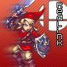 RedLink's Avatar by MetalLink